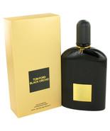 Black Orchid by Tom Ford Eau De Parfum Spray 3.4 oz - $212.95