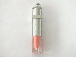 Dior Addict Milky Tint Lip Gloss #156 Milky Pastel - Full Size - New - $15.83