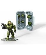 Mega Construx Halo Siege Armor Pack - $15.04