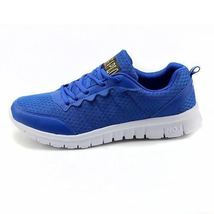Walking Shoes Shoes Flats mesh air shoes loafers Breathable Men mens Men Casual TAF7xqwY1
