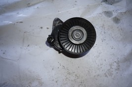 2000-2006 w215 MERCEDES CL500 ENGINE MOTOR BELT TENSION PULLEY TENSIONER... - $39.19