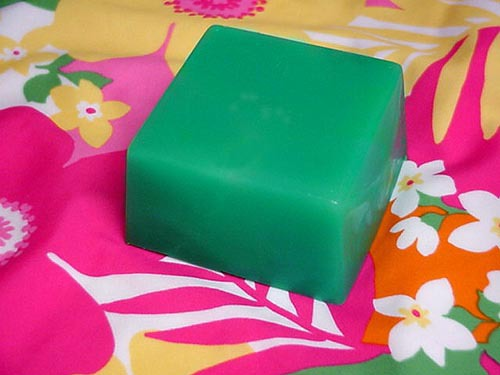 YOU PICK 5 Bars of Handmade Soap by BERRYSWEETSTUFF.COM