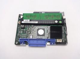 Dell TU005 Perc 5I PCI-E Sas Raid Controller With 256MB 0TU005 CN-0TU005 - $15.00