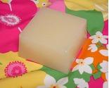 Plumeria soap thumb155 crop