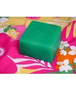 Tropical Ocean Breeze Soap & Perfume Oil by Berrysweet Stuff - $11.25