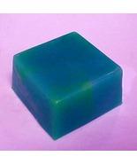 Blueberry Whipped Cream Soap & Perfume Cologne Oil Set Berrysweet Stuff ... - $11.25