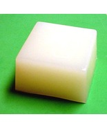 Lily of the Valley Soap & Perfume Oil by Berrysweetstuff.com HANDMADE - $10.25