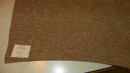 Tan Nylon Upholstery Fabric 1 Yard  R239 - $29.95