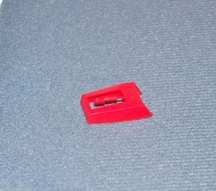 NEEDLE STYLUS for Modern Nostalgic Type Turntables Record Players for 402-M208-1 image 2