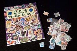 Magic Stamp Album image 3