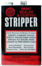 Glaze n seal stripper thumb200