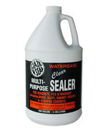 Glaze N Seal Multi Purpose Sealer Gallon - $62.90