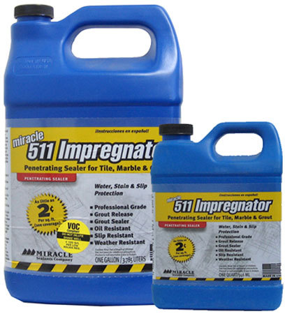 Primary image for 511 H20 Plus Sealer 1 Quart