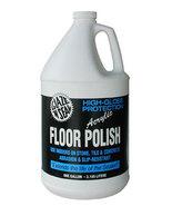 Glaze N Seal High Gloss Acrylic Floor Polish - Gallon - $59.99