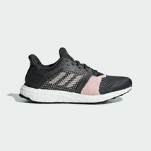 Adidas Women's Multi Color  Ultraboost ST Running Shoes B75864 - $156.57