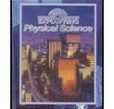 Exploring Physical Science Prentice Hall Hardcover Textbook - $11.00