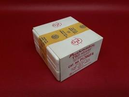 20 Amp Pushmatic Ite TRI-Shield Gfi Or Gfci Breaker P120GFA New Old Stock - $179.95