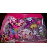 My Little Pony Scootaloo Dress Up 3 Outfits NEW - $21.00