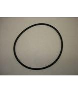 O-Ring G160 - $3.50