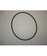 O-Ring G200 - $4.00