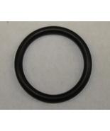 O-Ring MOR250-01900 - $1.00