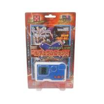 Bandai Digimon Digivice Pendulum X Version 1.5 Blue White VPet Digital Monster - $346.00