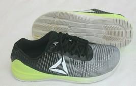 Reebok CrossFit Nano 7 Weave Neon Womens Size 9.5 UK 7 Sneakers Shoes Tr... - $24.75