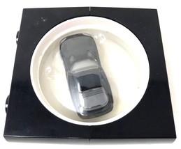 1996 Matchbox Dodge Viper GTS in Cubisto Display Black Case - $35.99