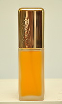 Estée Lauder Eau de Private Collection 50ml 1.7 Fl. Oz. Spray Rare Vintage 1973 - $180.00