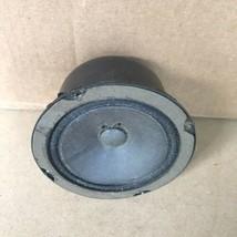 Vintage Jensen Midrange Driver From Model 4 Speaker Tested/Works C5TFM - $24.70