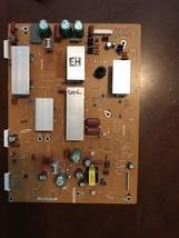 Samsung  BN96-22090A  Y-Main Board - $8.42