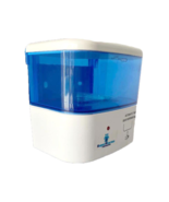 Automatic Hand Liquid Soap Dispenser - $61.98
