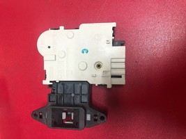 LG Washer Door Lock Assembly EBF49827801 - $8.90