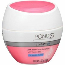 Clarant B3 Dark Spot Correcting Cream - 1.75oz - POND'S - $5.98