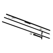 MOJO Outdoors Extension Pole - $28.95