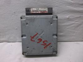 1999..99  FORD ESCORT/TRACER  ENGINE CONTROL MODULE/COMPUTER..ECU..ECM.PCM - $53.86