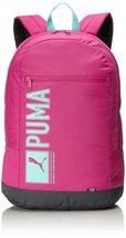 Puma 25 Ltrs Purple Casual Backpack (7339114) - $42.99