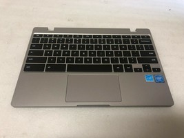 Samsung 301 XE310XBA 310XBA-K03 palmrest touch pad keyboard - $51.48