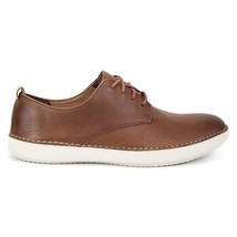Clarks Shoes Komuter Walk, 261327437 - $154.00