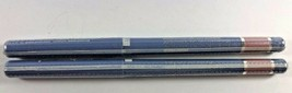 Lot of 2 Sealed AVON Waterproof GLIMMERSTICKS eye liner EYELIGHT PINK .0... - $11.87