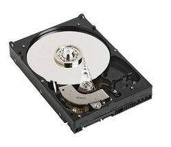 WD 80GB 7200 RPM 16MB Cache 2.5 SATA