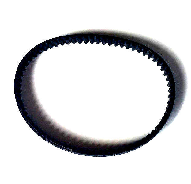 *New Replacement BELT* for use with Shark Vacuum Cleaner Model NV350NZ NV352 26