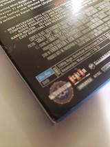 Ginger Snaps - Scream Factory [Blu-ray + DVD] image 7