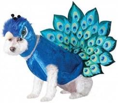 Dog Costumes - $18.69