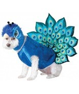 Dog Costumes - $354,30 MXN