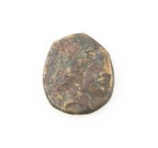 400-344 BC Ancient Greece Coin VF Nymph Larissa Thessalay Sear#2129 BMC#... - $93.04