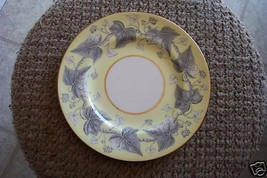 Wedgwood  W2937 1 set of 4 salad plates 1 available - $34.16