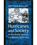 Hurricanes and Society in the British Greater C... - $23.00