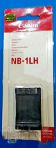 **ORIGINAL** CANON - NB-1LH Battery - Powershot Series - $25.63