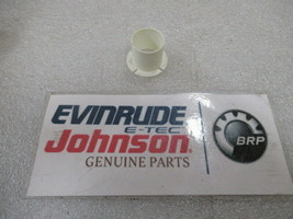 E125 Johnson Evinrude OMC 314002 Bushing OEM New Factory Boat Parts - $6.46